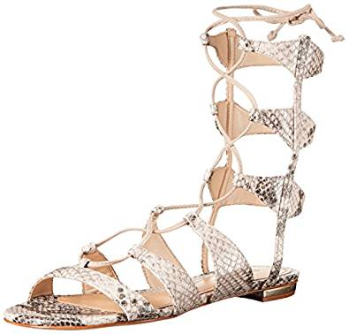 ladies gladiator sandals 2019
