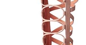 Gladiator Sandals For Women 2019