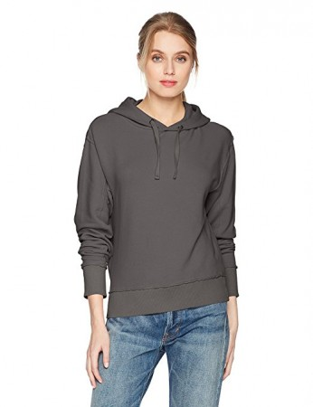 womens best hoodies 2019