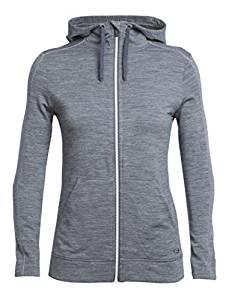 womens hoodie 2019