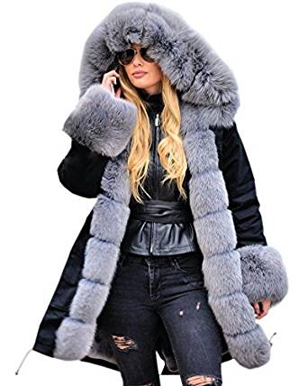 best ladies coats 2019