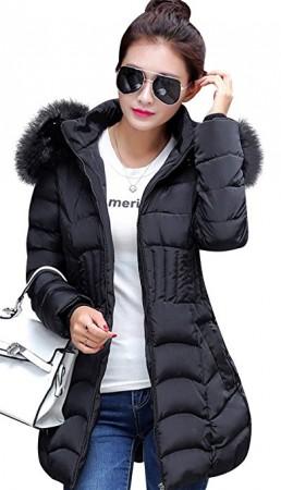 womens coats 2018-2019