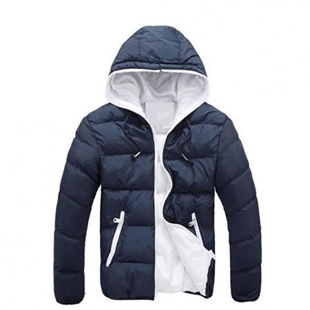 gents winter coats 2019