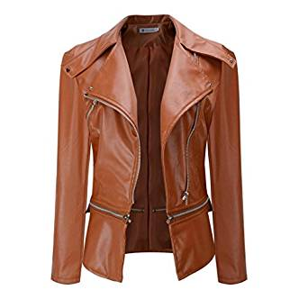 best leather jackets 2019