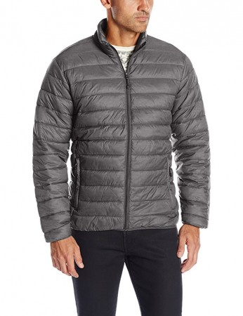 best puffer jacket 2019