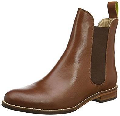 womens best chelsea boots 2019