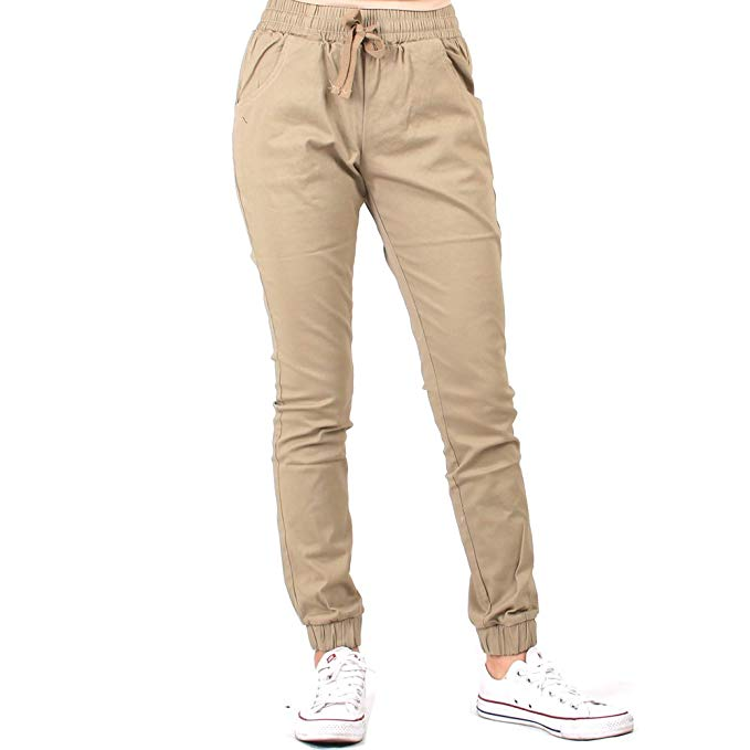 2019 jogger pants
