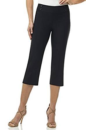 capri pants outfit 2019