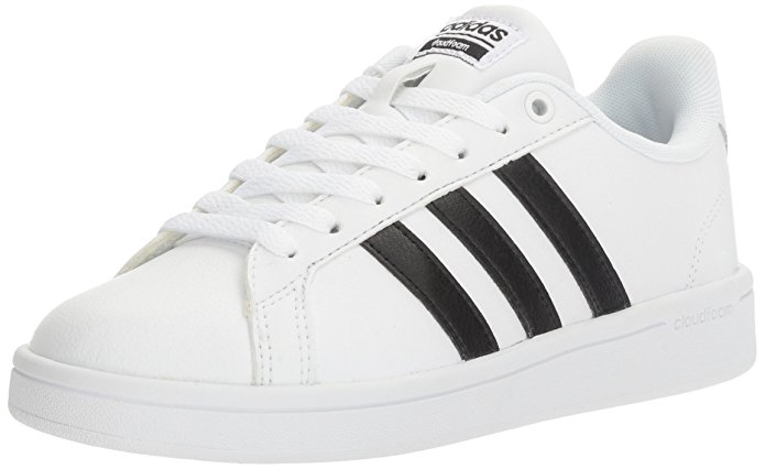 amazing white sneaker 2020
