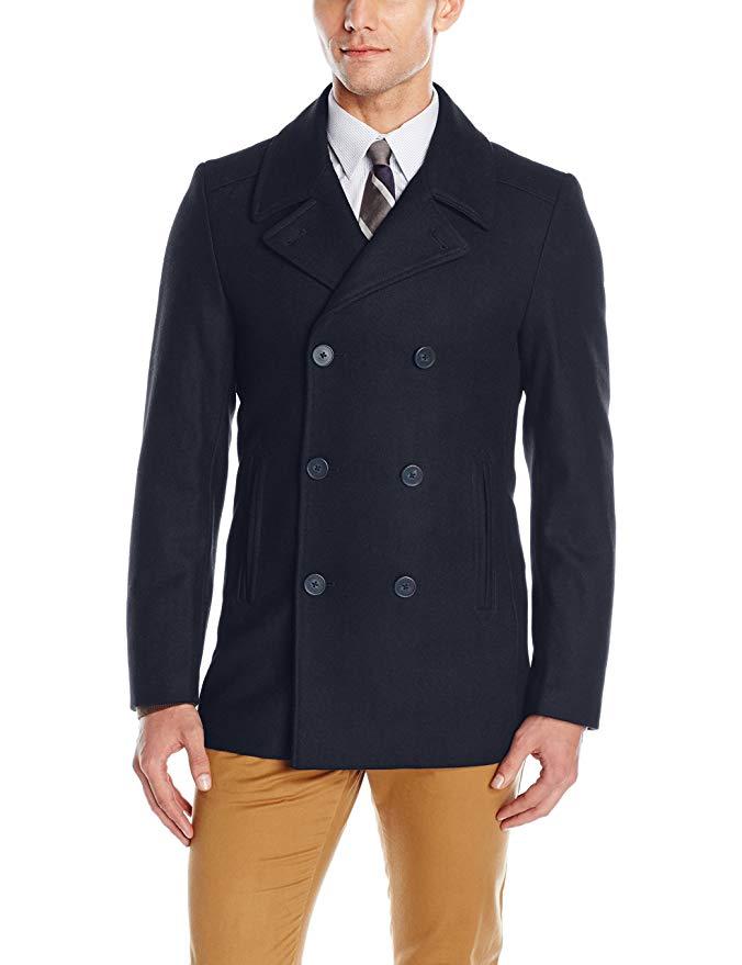best coats 2019