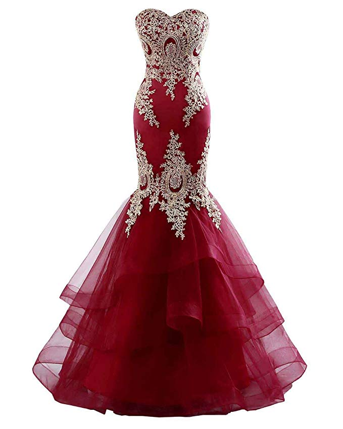 best dress 2020