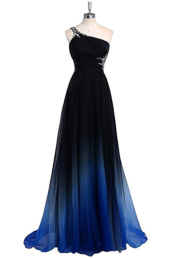 best prom dress 2020