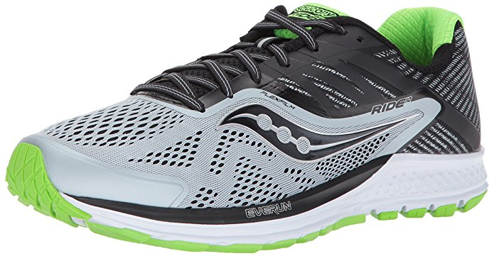 Best Running Shoes For Men 2021