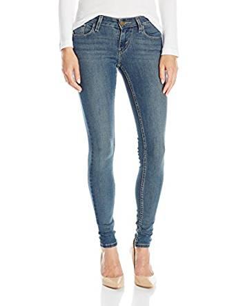 best skinny jeans 2019