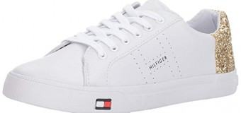 Best White Sneakers Womens 2020