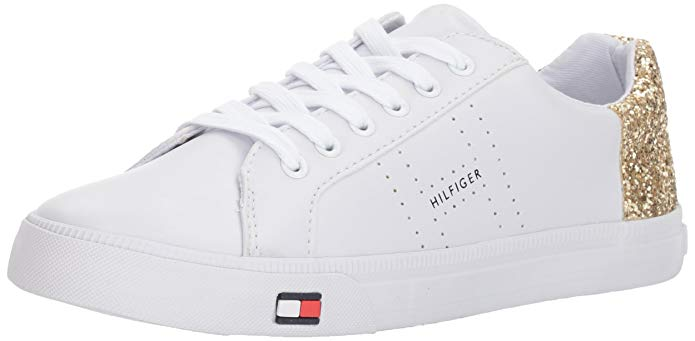 best white sneakers 2020