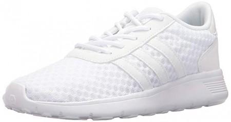 best white sneakers women's 2021  wardrobetrends