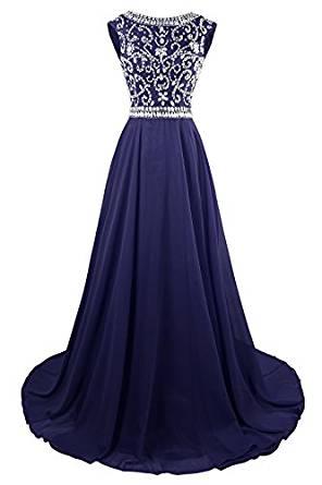 dress 2019