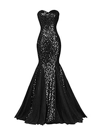 dresses 2019