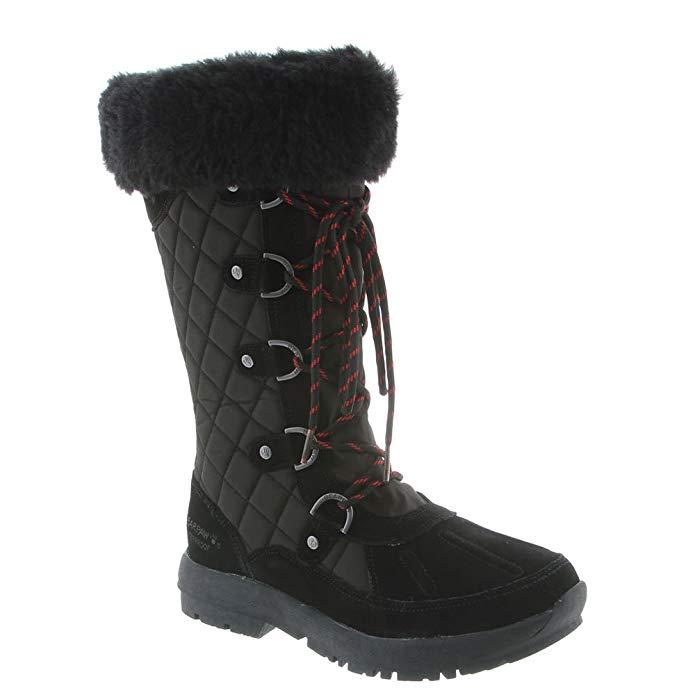 ladies boots 2019