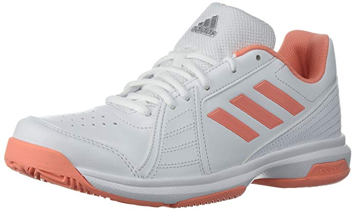 ladies tennis shoes 2019