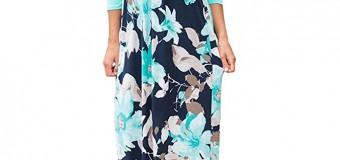 Maxi Dresses 2019