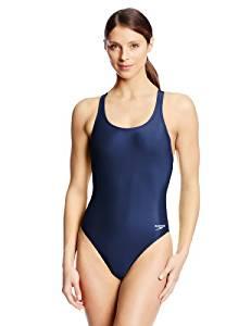 pro swimsuit 2019