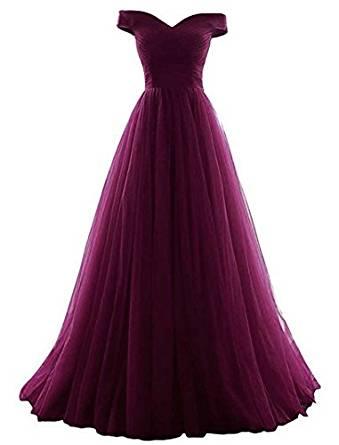 prom dress 2020