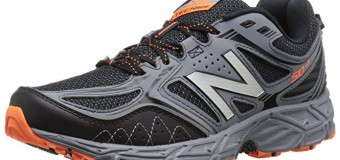 Best Running Shoes For Men 2020