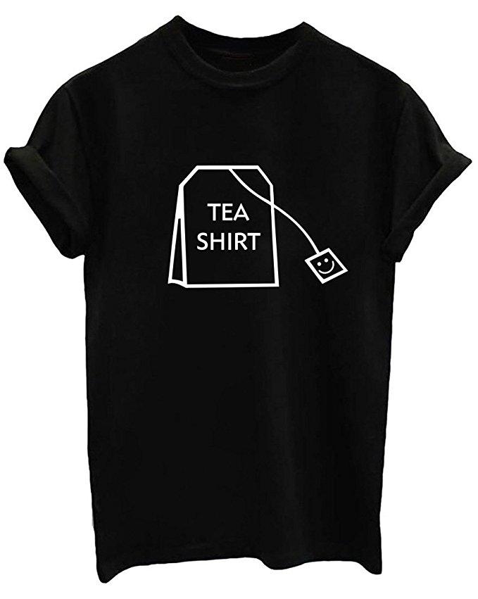 shirts 2019