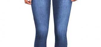 Skinny Jeans 2019