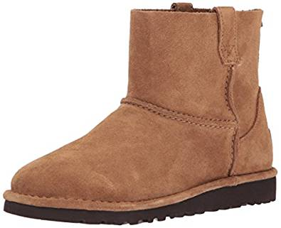 ugg boots 2019