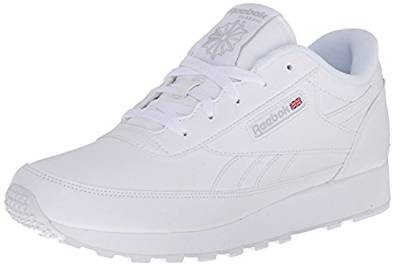 white sneakers 2020
