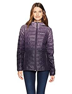 womens jacket 2019