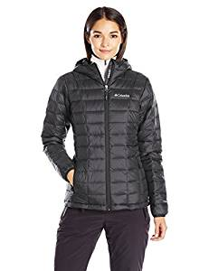 womens jackets 2019