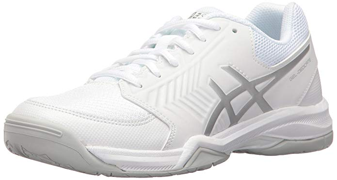 womens tennis shoe 2019