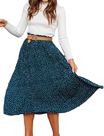 skirts 2021