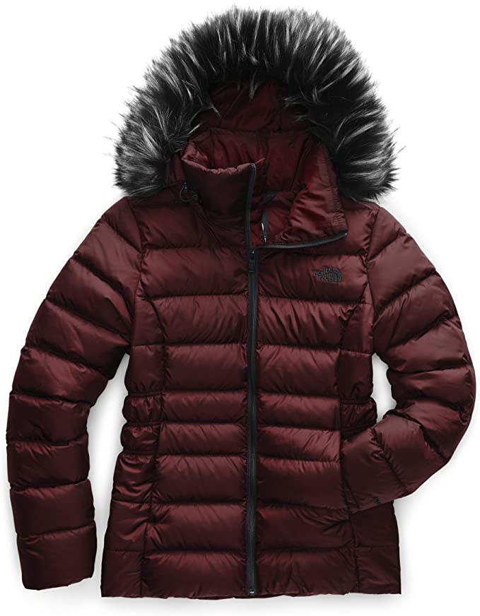 winter coats for ladies 2020