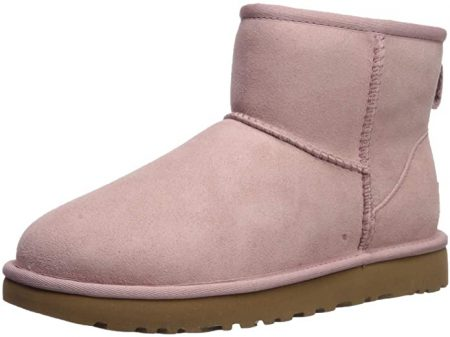 new uggs boots