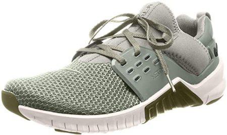 Crossfit Shoes For Men
