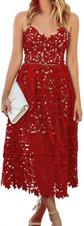 Spring Dress 2021