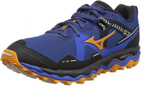 Running Shoes For Men 2021
