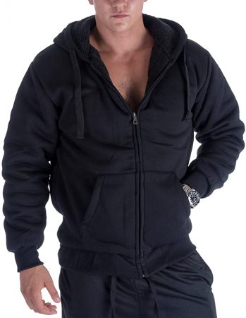 Coolest Hoodies For Men
