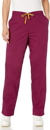 Best Cargo Pants Womens