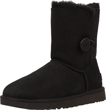 Are UGGs Still In Style