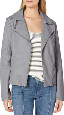 Spring Jackets For Women