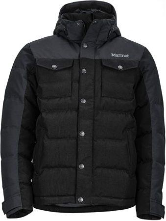 Best Mens Coats For Winter