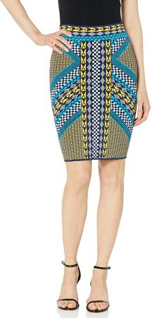 Pencil Skirts For Women
