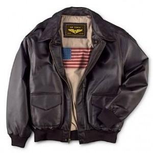 leather jackets autumn 2015-2016
