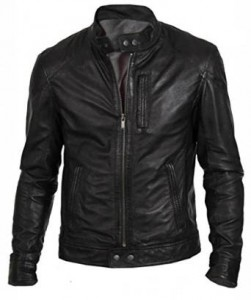 leather jackets for men 215-2016